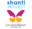 The Love from Margot Foundation and Shanti Project Celebrate 40th...