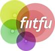 Fiitfu CRM Solutions Inc