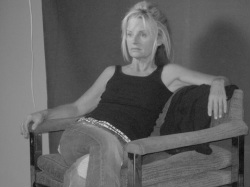 Lynne Chandler Novick, Boca Raton