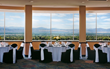 Stonebridge Companies' Courtyard by Marriott Denver Cherry Creek Hotel Announces Promotion for Upcoming Holiday Parties