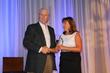 StorageMart Named a 2014 Torch Award Recipient by BBB