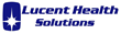Lucent Health Solutions Completes Acquisition of North America...