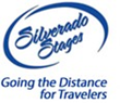 Silverado Stages and Silver State Trailways Announce Merger
