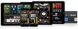 IK Multimedia's AmpliTube for iPhone/iPad Adds iOS 8 Support, ENGL...
