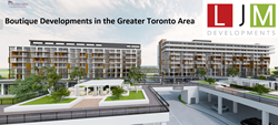 major ontario developer, best ontario developers, top ontario developers