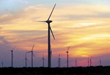 Equal Earth to Acquire 20 MW Wind Farm in West Texas