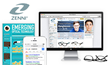 Wpromote & Zenni Optical Win For 2014 US Search Awards Best...