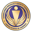 Snugglish by Totlings has been tested and certified by http://www.cpsc.gov/