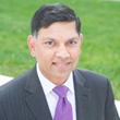 Cetas Healthcare names Gopal Sundaramoorthy President of North America...