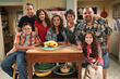 NHLA, the Umbrella Organization for Latino Leadership Unanimously Supports the ABC Comedy CRISTELA for it's Positive Portrayal of an American Latino family