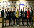 US Speedskating Announces Fall 2014-2015 World Cup Team