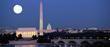 KVC Health Systems Honors Washington, D.C. Child Welfare Agency at...