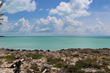 Turks and Caicos Waterfront Property Now Available