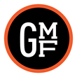 GMF Logo JPG