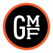 GMF Logo PNG Transparent