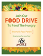 Moore Insurance Group and Interfaith Food Pantry Initiate New Charity...