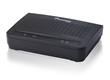 Volcano Communications Selects Comtrend for VDSL2 Single-Port...