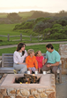 Families Invited to Create New Holiday Traditions at Pebble Beach...
