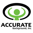 Accurate Background Achieves Oracle Validated Integration with Oracle...