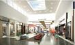 Mulitmillion Dollar Renovation Planned for Grapevine Mills, the...