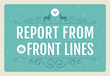 Small Business Owners Feel Optimistic about Holiday Season Despite...