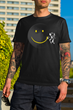 cool funny printed t shirts