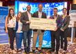 SKY Toxicology Announces Sixteen New Addiction Treatment Scholarship...