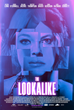 Well Go USA Announces the US Release of The Lookalike on Friday,...