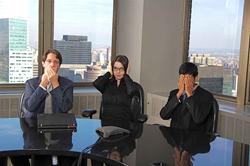 San Diego Negotiation Workshop with Ryan Moalemi