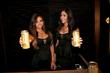 Java Monster's Coffee Bar Fuels Project Ethos LA Fashion Week...