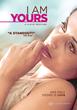 Film Movement Announces Toronto Film Festival Selection I AM YOURS...