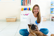 Furry Paws Pet Resort and Furry Paws Pet Boutique Now Open in Fort...