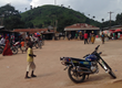 Mercy Corps to Launch Ebola Public Health Education Campaign in...