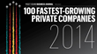 Chronus Corporation Listed as One of Top 20 Fastest Growing Private...