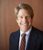 Attorney Alvin Wolff Jr.