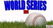 World Series Tickets 2014: TicketProcess.com Offers KC Royals World...