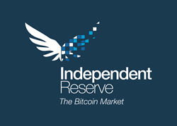 bitcoin currency virtual digital crypto currency financial bank