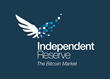 Independent Reserve Launches New Bitcoin Exchange to Capitalize on...