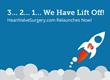 HeartValveSurgery.com Relaunches With 200+ New Features