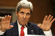 CDS Letter to Secretary of State John Kerry Demands Protection of Civilians in Syria