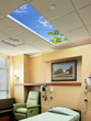 A New Standard of Care for Patient Rooms: Personal Revelation...