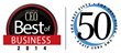 Cologix Named To Columbus Business First's Fast 50 List And Best...
