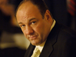 James Gandolfini Estate, Will, and Probate Take a Turn for the Worst...