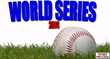 KC Royals vs SF Giants 2014 World Series Tickets On Sale Now at TicketProcess.com