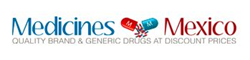 Medications Mexico S. de R.L. de C.V.