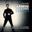 "Armin van Buuren Reveals Full ""Top 100 Armin Anthems"" As..."