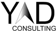 YAD Consulting announces addition of Assistant Business Development...