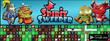 Spirit Sweeper Art