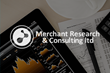 APAC to See Highest Demand for World Acrylonitrile-Butadiene-Styrene Copolymer (ABS) in Offing, States Merchant Research & Consulting in its Topical Report