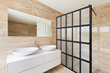 Coastal Shower Doors Takes First Place in Best of KBIS People's Choice...